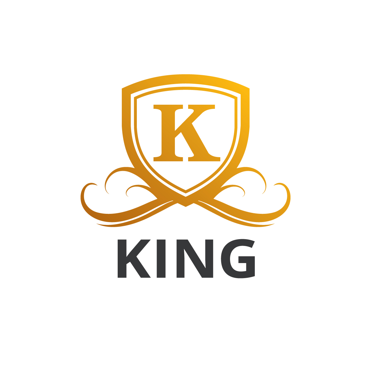 King Professional Development